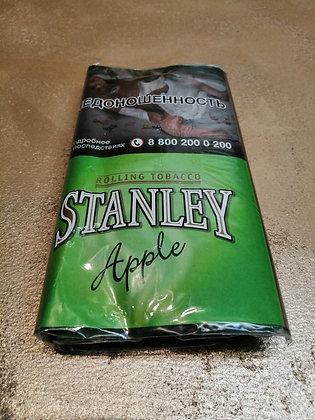 Stanley Apple