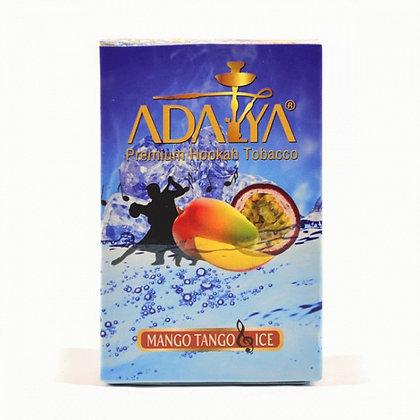 ADALYA - MANGO TANGO ICE