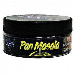 Табак DUFT - Pan Masala (Пряные специи)