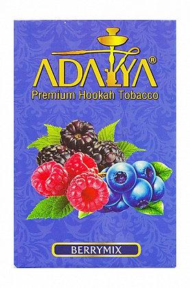 ADALYA - BERRYMIX