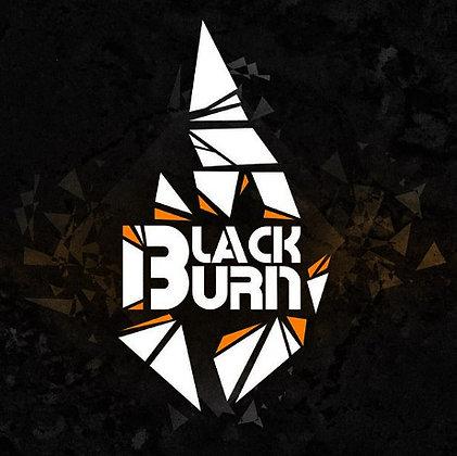 BLACKBURN - SUNDAYSUN