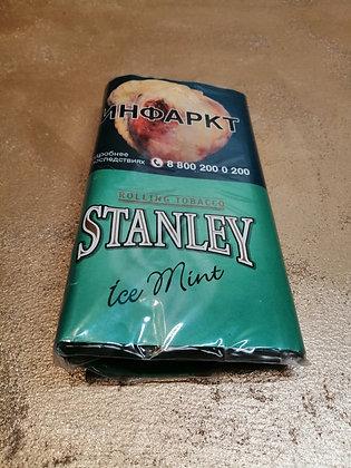 Stanley Ice Mint