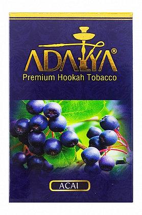 ADALYA - ACAI