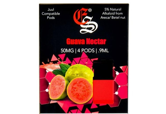 EON Pods - Guava Nectar (гуава)