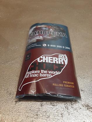 Mac Baren Cherry Choice