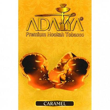 ADALYA - CARAMEL