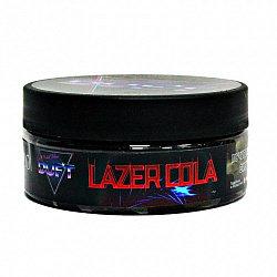 Табак DUFT - Lazer Cola (Кола)