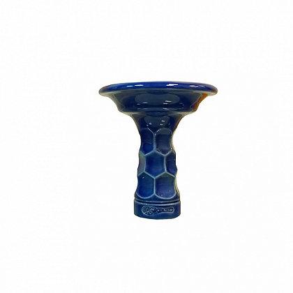 UPGRADE FORM - TURTLE DARK BLUE (ORIGINAL)