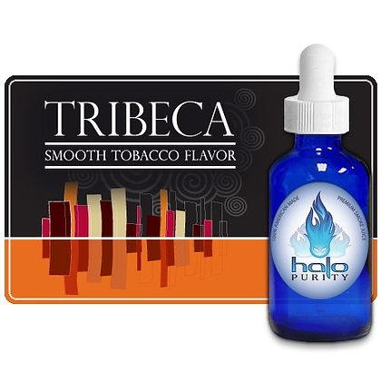 ЖидкостьHalo - Tribeca