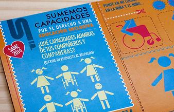 Estudio de diseño en Bogotá