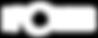 SirkusFokus_logo_NEGA_Grayscale-1024x396