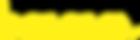 bananas-logo-iso.png