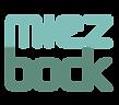 Logo_miezbock.png
