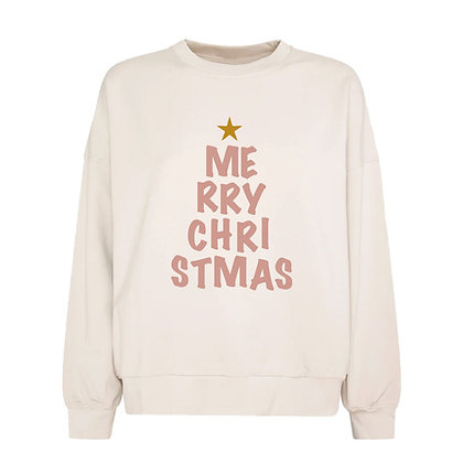 Plotterdatei MERRY CHRISTMAS
