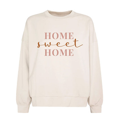 Plotterdatei HOME SWEET HOME