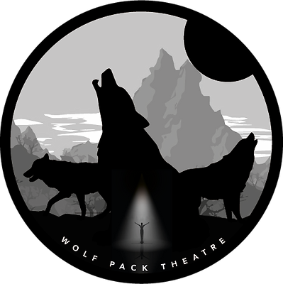 new logo wolfpack .png