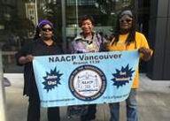 NAACP 2.jpg