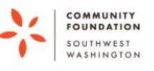 communities of swwa.JPG