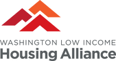 WLIHA_logo.png