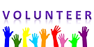 volunteer-2055043_1920.png