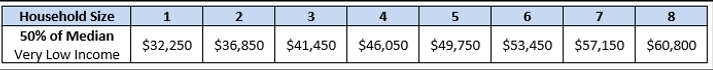 income image.PNG