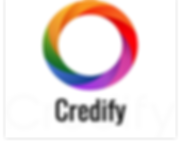 Credify.png