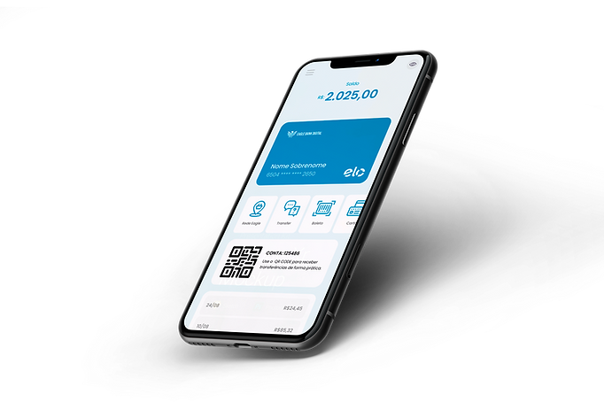 telefone-app.png