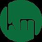 Km_Comtemplados_logo.png