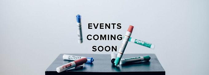 events_coming_soon_1920x692.jpg