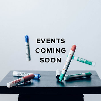 events_coming_soon_1080x1080.jpg