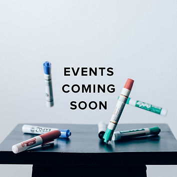 events_coming_soon_1080x1080.jpg