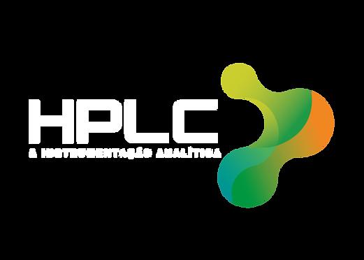 Logo HPLC (negativo) - Novo.png