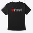 Players Logo Tee