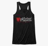 Players Tank Top
