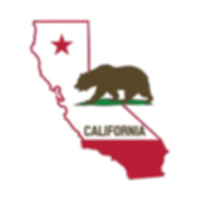 flag-of-california-california-republic-c