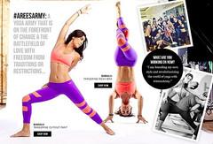 Yoga-Instructor-LA-Arees-Army.jpg