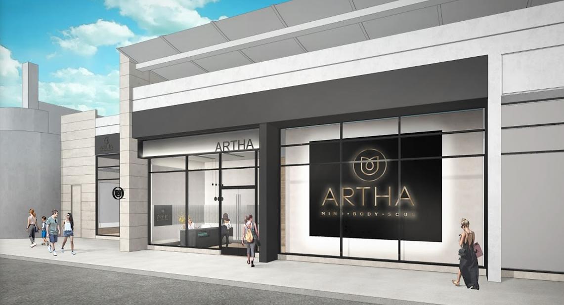 Artha-3.png
