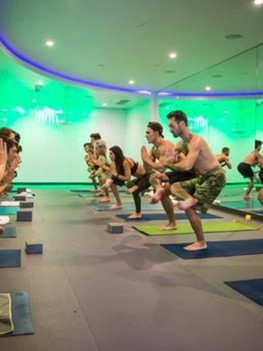 yoga-instructor-la-5.jpg