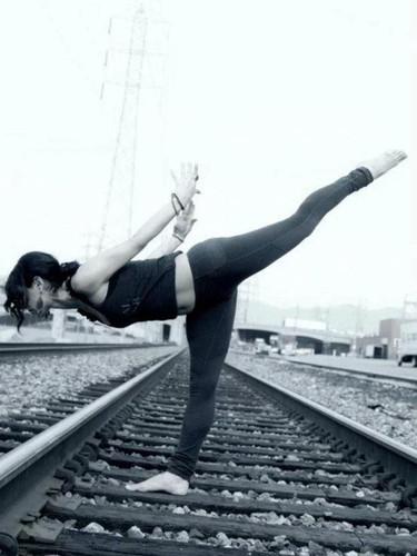 yoga-teacher-1.jpg