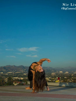 Best-Yoga-teacher-la-helipad-2.png