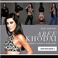 Aree-Khodai-Hollywood-Yoga.jpg