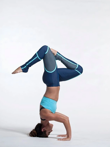 yoga-teachers-la-3-c38.png