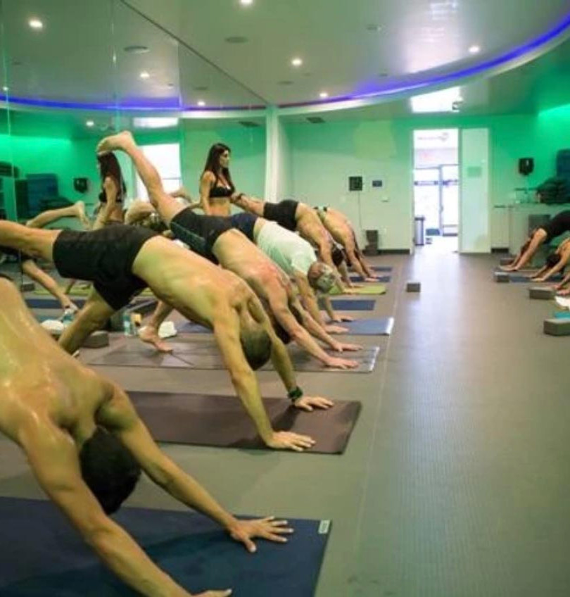 yoga-instructor-la-4.jpg