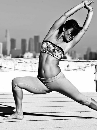 hollywood yoga studio-6.png