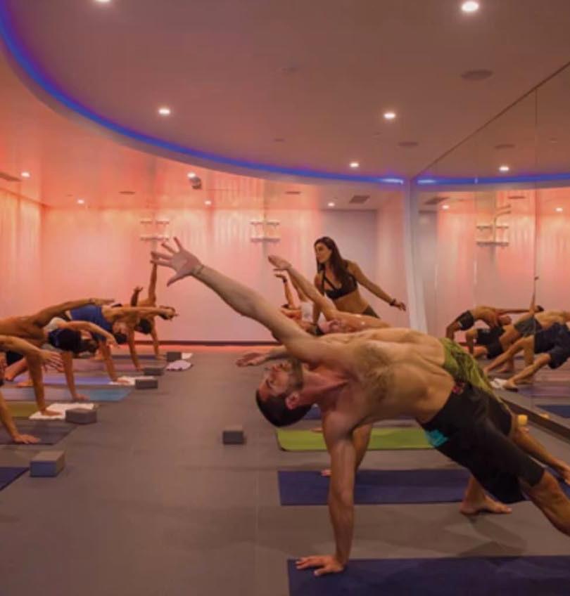 yoga-instructor-la-7.jpg