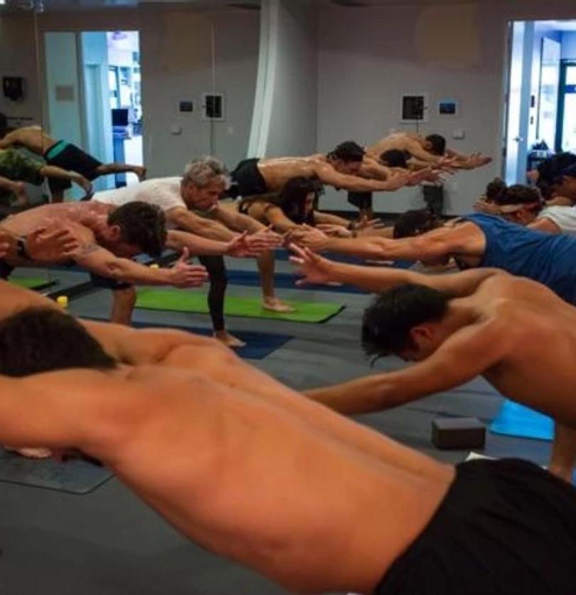 yoga-instructor-la-2.jpg