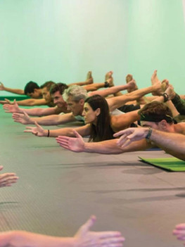 yoga-instructor-la-6.jpg