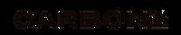 Carbon-38-logo.png