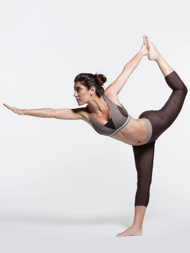 best-yoga-teachers-la-c38.png