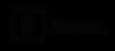 Social-CBD-Logo-blk.png